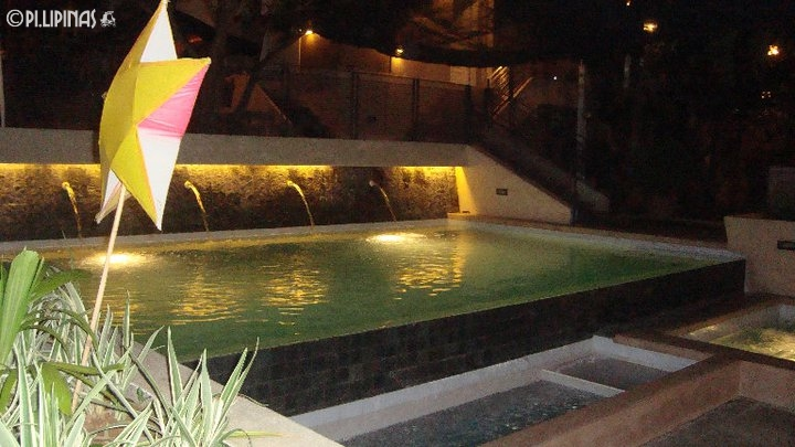 Antipolo Resorts Private Pools Of Cattleya Resort