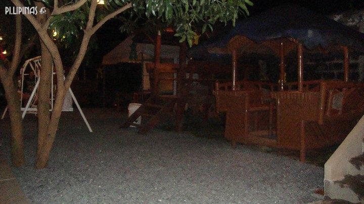Cattleya Resort Antipolo Archives Pilipinas