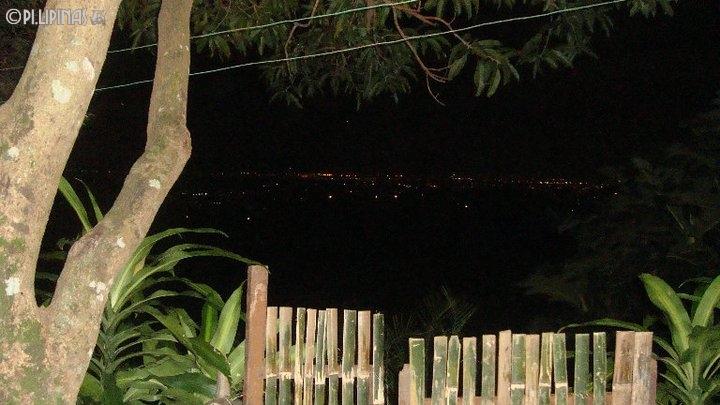 Antipolo Resorts Private Pools Of Cattleya Resort