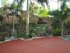 Villa sto. niño (Villa Infant Jesus) - farthest corner