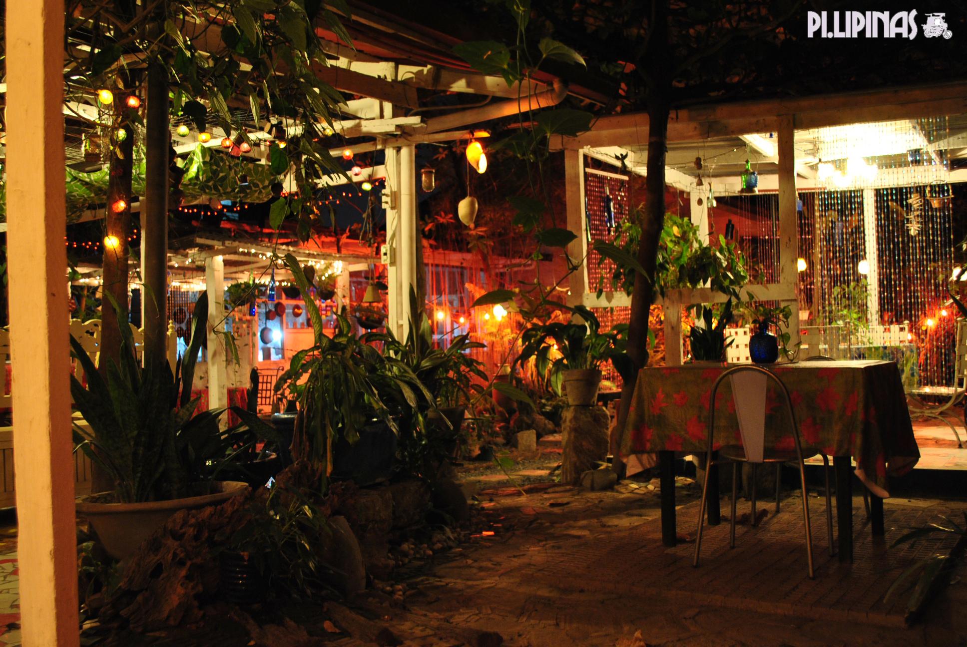 Isabelo-Restaurant-Marikina