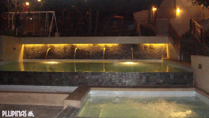 Antipolo Resorts: Private Pools of Cattleya Resort… Dominique Review